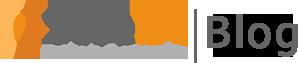 SCAELife logo